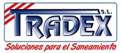 Tradex Poceria